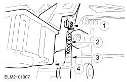 T24794191 Belt diagram ford bantam xlt 1 6 m0del additionally Hyundai Santro Fuse Box likewise 93 Ranger Abs Wiring Diagram likewise Ford Cvh Engine in addition Ford Cvh Engine. on ford bantam fuse box diagram