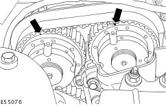 Замена ремня грм форд фокус 3 своими руками видео