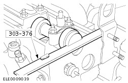 замена ремня грм ford c max