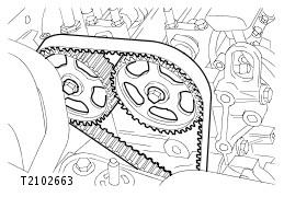 Шапка и снуд крючком схемы вязания 56