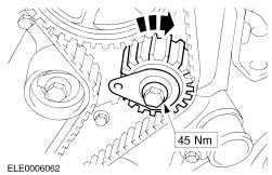 Станок для спицевания колес своими руками 21