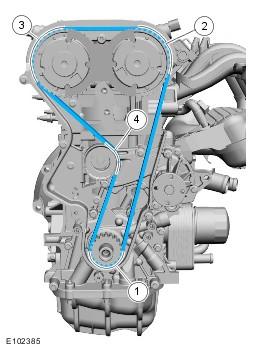 Сборка двигателей | ЖЕЛЕЗНЫЙ-КОНЬ.РФ