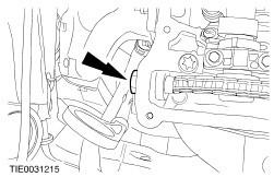 Замена цепи грм на форд фокус 2 своими руками